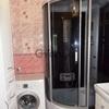 Продается квартира 2-ком 46 м² Донская