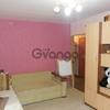 Продается квартира 2-ком 50 м² Королева, 29