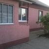 Продам дом 90 м2 в Пирятине