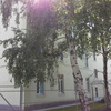 Продам помещение от 160 до 610 кв/м (р-н автовокзала)