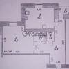 Продается Квартира 1-ком 55 м² Проспект Фридриха Энгельса, 71