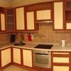 Продается квартира 1-ком 38 м² Цветной бульвар