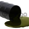 Печное пиролизное котельное топливо (9 грн/л)