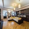 Продается квартира 3-ком 82 м² ул. Советская, 52