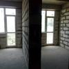 Продается квартира 2-ком 33 м² Пластунская