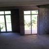 Продается квартира 1-ком 120 м² Гастелло