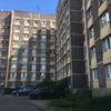 Продается квартира 2-ком 45 м² Каляева пер, 18,к1