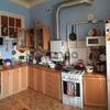 Продается квартира 3-ком 81 м² Матросова ул, 9