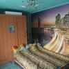 Продается Квартира 3-ком ул. Ленина, 34