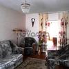 Продается квартира 3-ком 55 м² Советская ул, д. 35