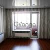 Продается квартира 2-ком 53 м² Ловчикова ул, д. 83