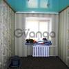 Продается квартира 2-ком 41 м² Крупской ул, д. 12