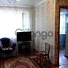 Продается квартира 2-ком 40 м² Сибирская ул, д. 21