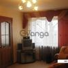 Продается квартира 4-ком 58 м² 10-й кв-л, д. 2