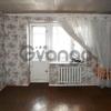 Продается квартира 1-ком 35 м² Красногвардейская ул, д. 151