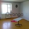 Продается квартира 2-ком 50 м² 10-й кв-л, д. 35