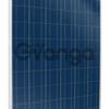 Ищем прямых поставщиков солнечных панелей-батарей