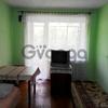 Продается квартира 1-ком 30 м² 10-й кв-л, д. 11