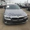 BMW X5 35i 3.0 AT (306л.с.) 4WD 2012 г.