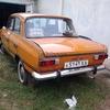 ИЖ Москвич-412 1.5 MT (75л.с.) 1983 г.