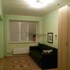 Сдается в аренду Комната 1-ком 18 м² Улица Космонавтов, 12