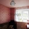 Продается квартира 1-ком 34 м² Дерибасса ул, д. 32 корпус А