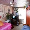 Продается квартира 1-ком 30 м² Советская ул, д. 2