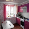 Продается квартира 3-ком 69 м² 5-й мкр, д. 9