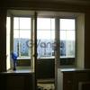 Продается квартира 2-ком 52 м² 5-й мкр, д. 12 корпус А