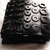 Сантехнический набор прокладок для змішувачів