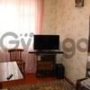 Продается квартира 2-ком 47 м² Сельмаш пр-кт., 8
