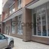 Продается квартира 3-ком 100 м² Греческого города Волос/Универси, 112