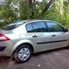 Renault Megane 1.6 AT (115 л.с.) 2007 г.