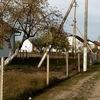 Продам будинок в с.Моквин Березнівський район