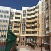 Продается квартира 3-ком 83 м² Маршала Жукова, 3