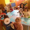 Субботняя группа для детей
