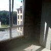 Продается квартира 1-ком 20 м² Батумское шоссе