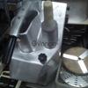 Овощерезка б/у Sybo qj 220s для столовой