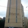 Продажа машиноместа улица Климашкина, дом 10.