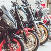 Мото сервис  KS Custom предоставляет целый спектр услуг по профессиональному ремонту, тюнингу, стайлингу, мотоциклов и скутеров