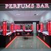 Ищу партнеров по продаже наливной парфюмерии
