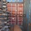 Морской контейнер 20 футов CRXU3085193
