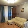 Продается квартира 1-ком 35.6 м²  ул. Сиреневая д. 7