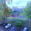 Продается квартира 3-ком 66.3 м² Кузьмина ул, 49
