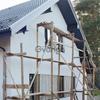 Нужны рабочие на фасадные работы