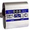 Топливные колонки(АЗС),насосы,счетчики для перекачки дизеля и бензина.Италия