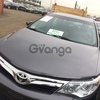 Toyota Camry 2.0 AT (148 л.с.) 2015 г.