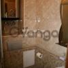 Продается квартира 2-ком 73 м² ул. Ахматовой Анны, 24, метро Осокорки