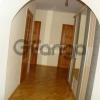 Продается квартира 2-ком 77 м² ул. Луначарского, 14, метро Левобережная