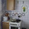 Продается квартира 3-ком 75 м² ул. Срибнокильская, 1/2, метро Позняки